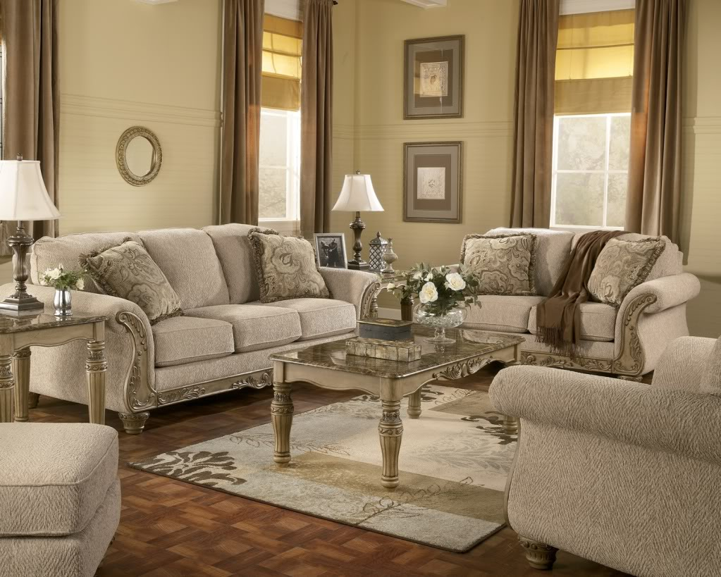 Upholstery Decor | Fabrics and Rugs Online Store